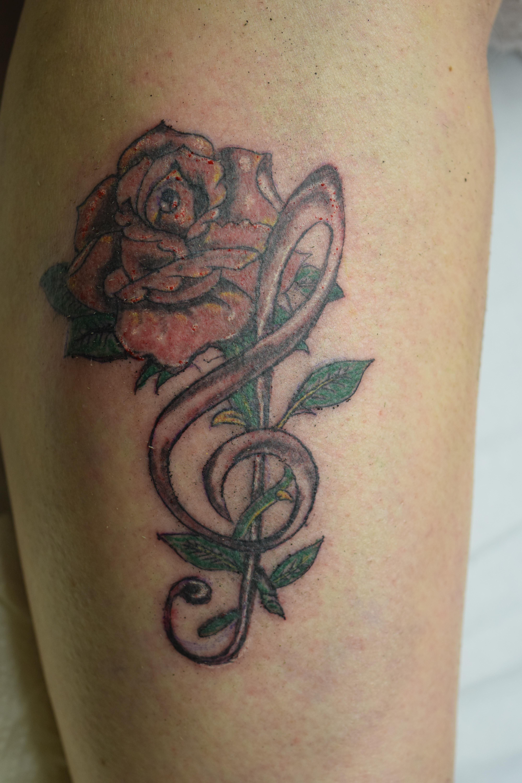 Nachbehandlung - www.tattoopalast.de - Tattoo Nachbehandlung